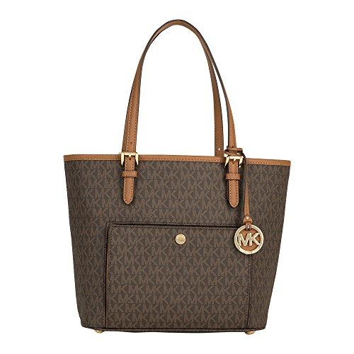 michael-kors-mk-jet-set-signature-shoulder-bag-brown-medium