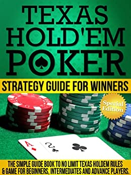 Texas Holdem Poker Guide