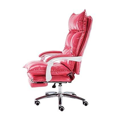Pleasant Chaises Executive Computer Gaming Chair Chaise Pivotante Lamtechconsult Wood Chair Design Ideas Lamtechconsultcom