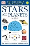 Smithsonian Handbooks: Stars and Planets (Smithsonian Handbooks)