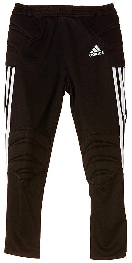 huge discount f9616 d3a48 adidas Torwarthose Tierro 13 GK Pan - Pantalones Cortos  Amazon.es  Deportes  y aire libre