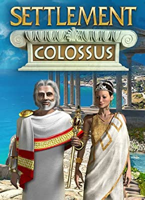Settlement: Colossus [Download]