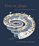 Time in Maps: From the Age of Discovery to Our