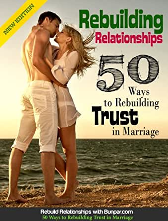 rebuilding when your relationship ends kindle unlimited