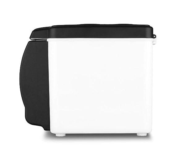 Amazon.es: Tiempo de palloncini Mini Nevera portatil de Viaje para ...