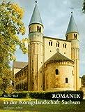 Romanik in der Königslandschaft Sachsen