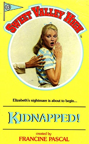 kidnapped-sweet-valley-high-book-13