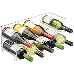 Wine Storage House Amp Home