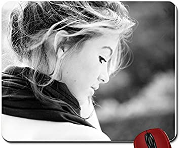 Frauen Bikini Military Navy Maxim Magazin Amanda Mertz 2213 X 3000 Tapete Maus Pad Computer Mauspad Amazon De Burobedarf Schreibwaren Learn about amanda ashlee mertz: amazon de