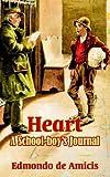 Heart: A School-boy's Journal