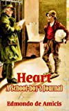 img - for Heart: A School-boy's Journal book / textbook / text book