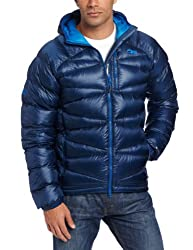 Outdoor Research Men's Incandescent Hoodie Jacket