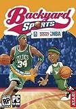 Backyard Basketball 2007 - PC