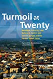 Turmoil at Twenty, Pradeep K. Mitra and Marcelo Selowsky, 082138113X