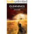 Gleanings (A Changed World Book 3)