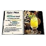 Craft-Cocktails-Connoisseur-Hardcover–June-4-2013