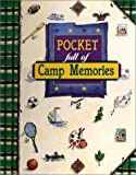 Camp Memories, Theresa Maiuri Dean, 1590930088
