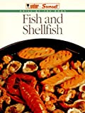 Fish and Shellfish, Weber, 0376020059