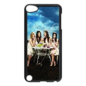 Generic Case Pretty Little Liars For Ipod Touch 5 Q2A2218793