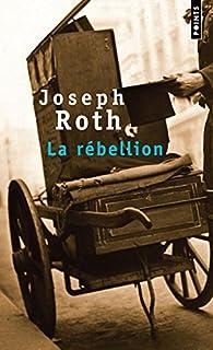 La rébellion