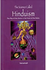 Science Called Hinduism Hardcover