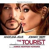 The Tourist (James Newton Howard)