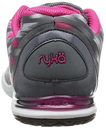 Ryka Women's Grafik Cross Training Shoe-W