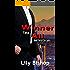 Winner Take All (City Lights Book 5)