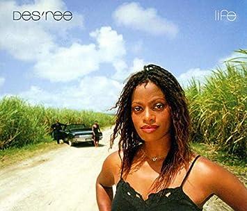 Amazon | Life | Des'ree | R&B ...