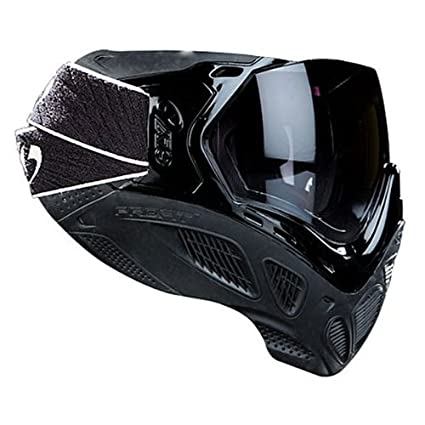 The Best Paintball Mask 3