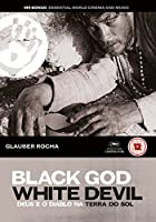 Black God White Devil - Subtitled