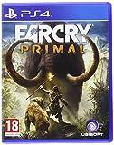 Compar Farcry PS4 a precio de oferta online