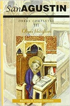 Ebook Il Fuoco Di Sant'antonio: Storia, Tradizione E
