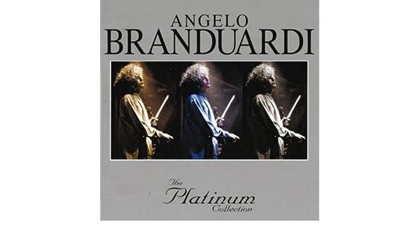 mp3 il cantico delle creature branduardi angelo