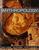 Anthropology (14th Edition)