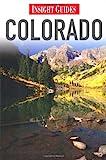 Colorado, Insight Gd, 9812587527