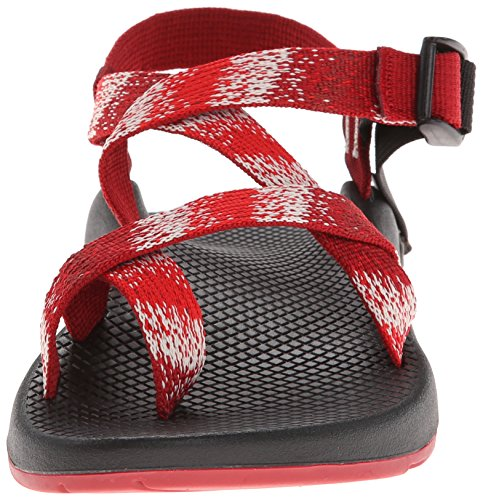 Chaco Yampa Z2 Dames Sandaal Rxw