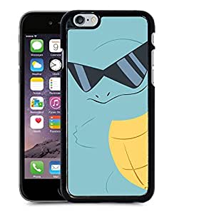 Case88 Designs Pokemon Braviary Protective Snap-on Hard Back Case Cover for Apple Iphone 5c