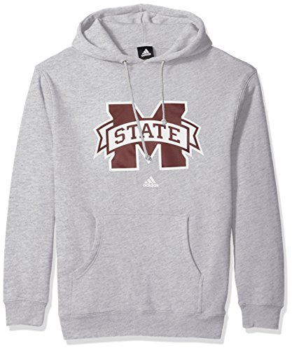 mississippi state football hoodie - 1