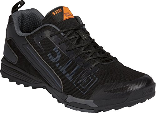 5.11 Tactical Men's Recon Trainer Cross-Training Shoe,Dark Coyote,13 D(M) US