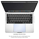 UPPERCASE GhostCover Touch Premium Touch Bar and