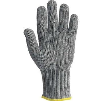 Amazon.com: Wells Lamont 333025 whizard Hand Guard II Heavy ...