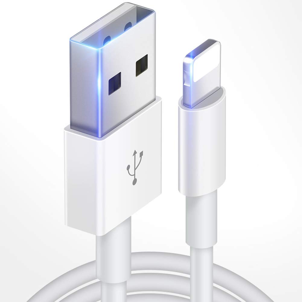 Phone Charger, Charging Cable, Charger Cord Charging Cable