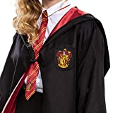 Disguise unisex adult Harry Potter Gryffindor Robe