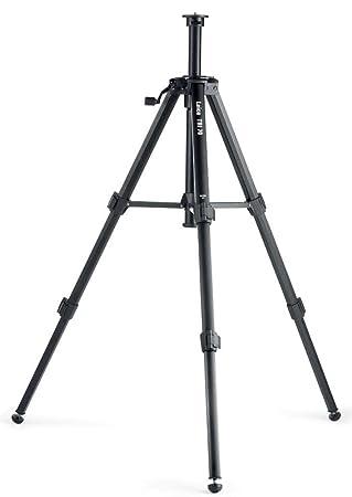 Leica 794963 70 Tri Meter Laser Wasserwaage Stativ Und 1 15 M