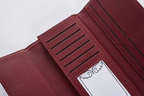 Buy women wallet