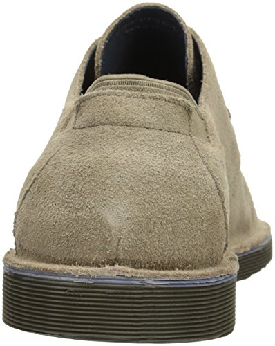 buy cheap Inexpensive Camper Men's Morrys K100057 Chukka Boot Grey cheap good selling buy cheap best cheap sale Cheapest low shipping YnZThxGtU
