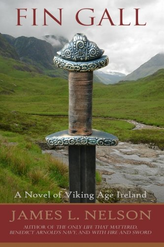fin-gall-a-novel-of-viking-age-ireland-the-norsemen-saga-volume-1