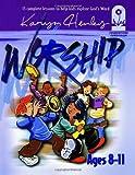 Worship, Karyn Henley, 1933803169