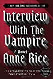 Interview with the Vampire